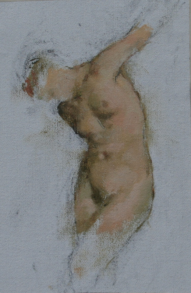 degasnude-drawing2015