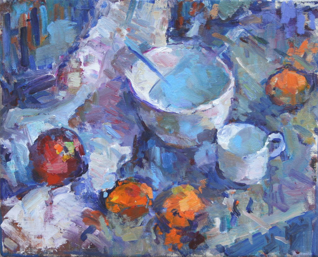 French_Still_Life_Apricot_big